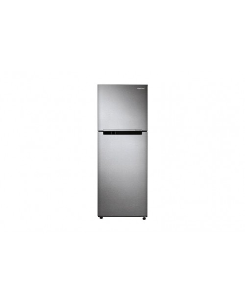 Whitegoods Clearance - 318lt Stainless Steel  Fridge
