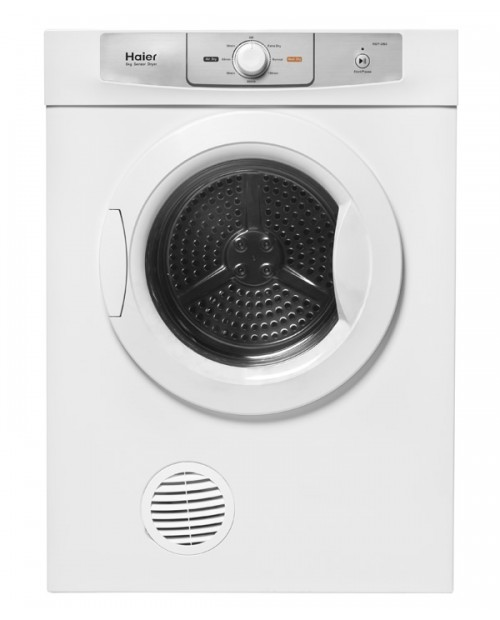 Clearance - 6kg Dryer