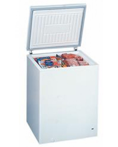 145lt Chest Freezer