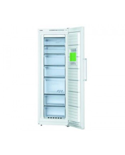 200lt Upright Freezer