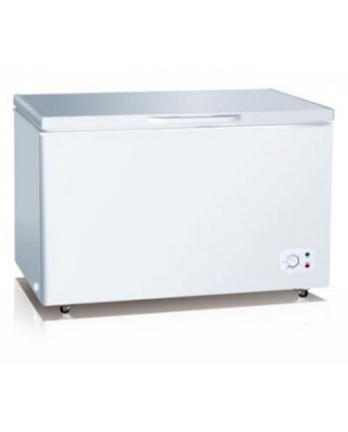 200lt Chest Freezer
