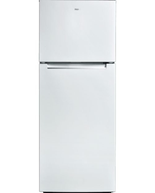Whitegoods Clearance - 436 litre Refrigerator