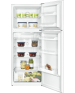 *EOFY CLEARANCE* 457 litre Refrigerator