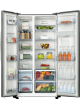 *EOFY CLEARANCE* 624 lt Double Door Refrigerator