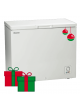 **CHRISTMAS SALE**  205lt Chest Freezer