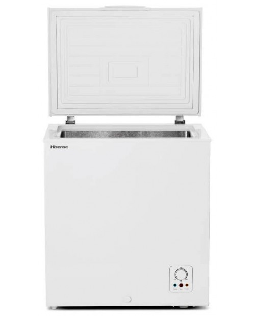 145 lt Chest Freezer