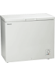 205 lt Chest Freezer