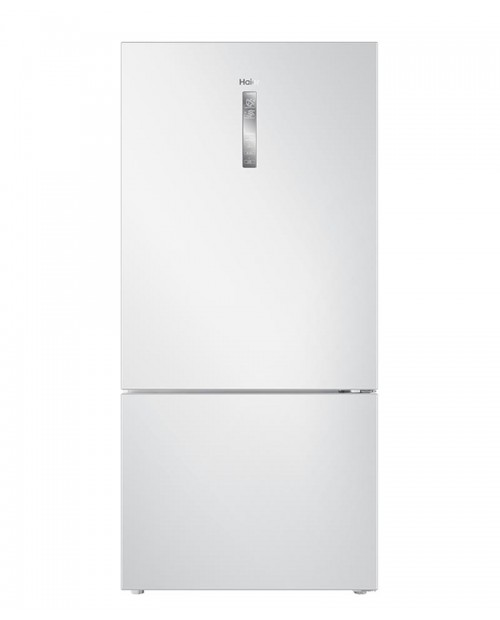Whitegoods Clearance - 435lt B/M SS Fridge