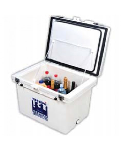 60lt Ice Box