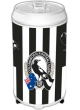 Clearance - Collingwood Coola Can Fridge