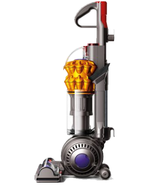 Vacuum Clearance - Dyson DC50 Upright vacuum