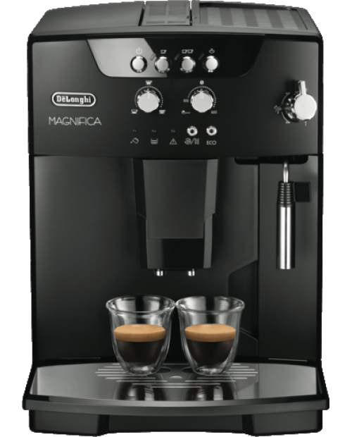 *EOFY CLEARANCE* Coffee Machine