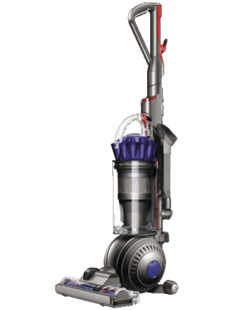 Dyson Ball Animal Upright Vacuum