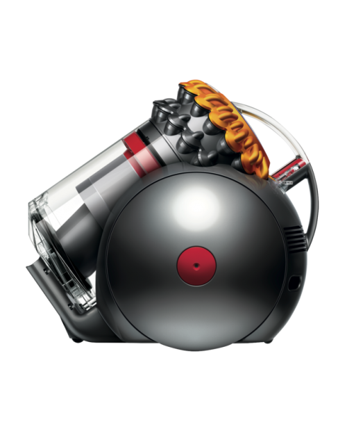 Dyson Big Ball Barrell Vacuum