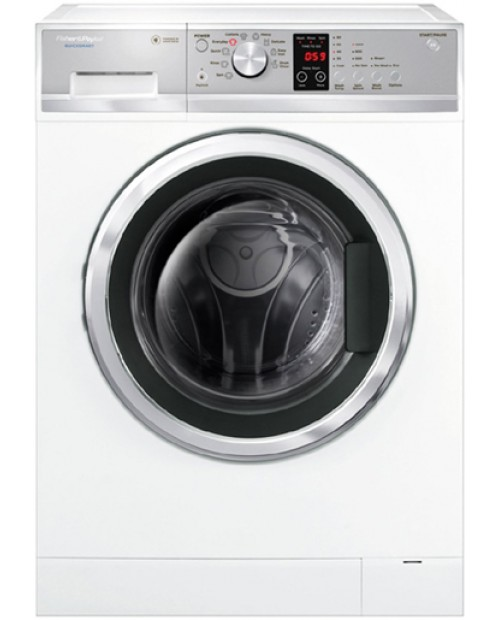 Whitegoods Clearance - 7.5kg Front Load Washer