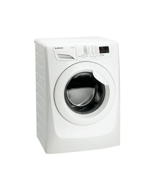 Medium Front Load Washer