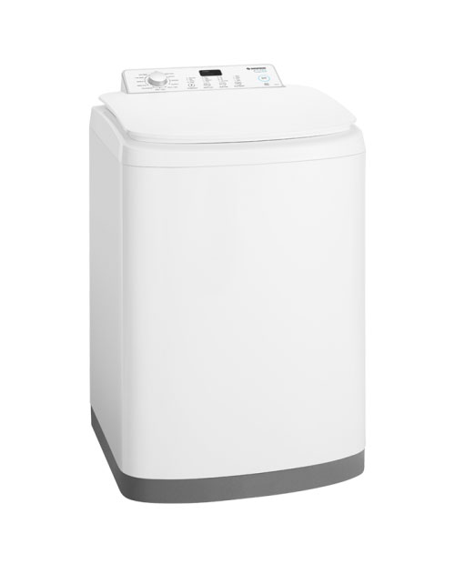 Brand New 4.5-5.5kg Simpson washer