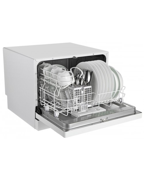 Clearance Benchtop Dishwasher