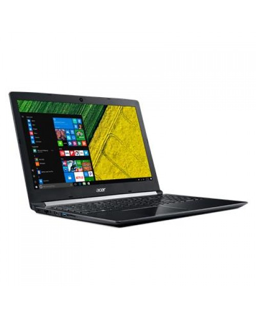 Technology Clearance - Acer Aspire Premium Laptop - NEW!