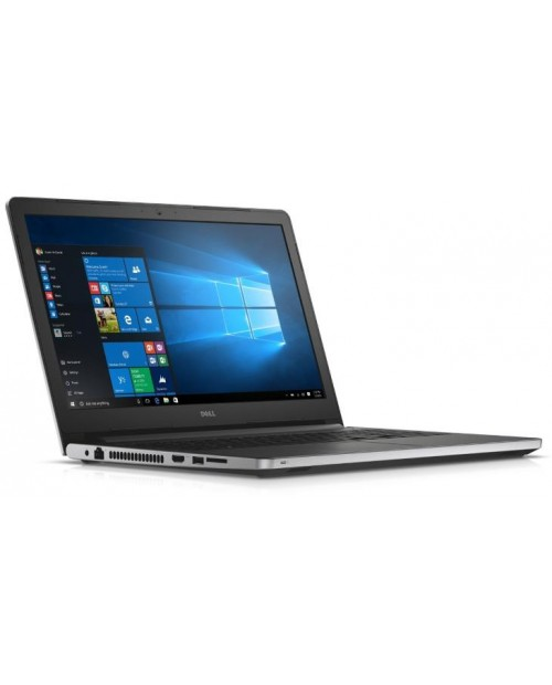 Technology Clearance - Dell Inspiron Premium Laptop
