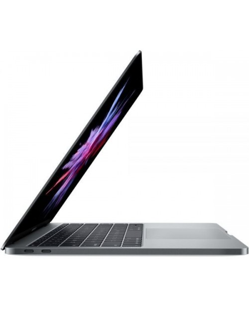 Clearance 2016 Macbook Pro