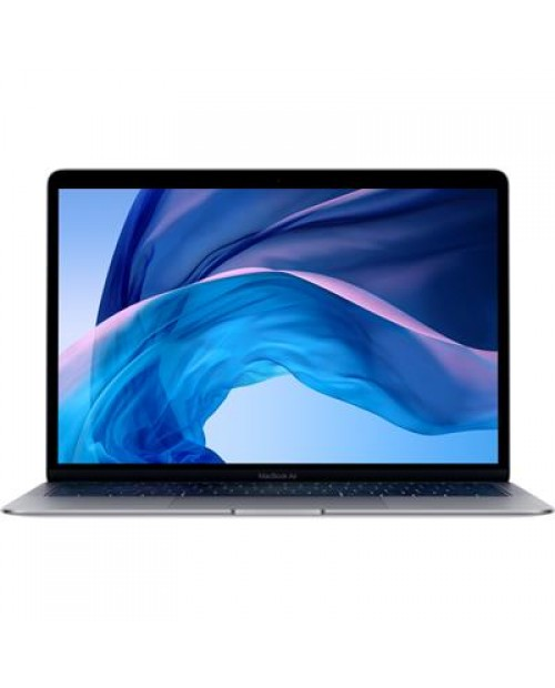 *NEW* Apple Macbook Air