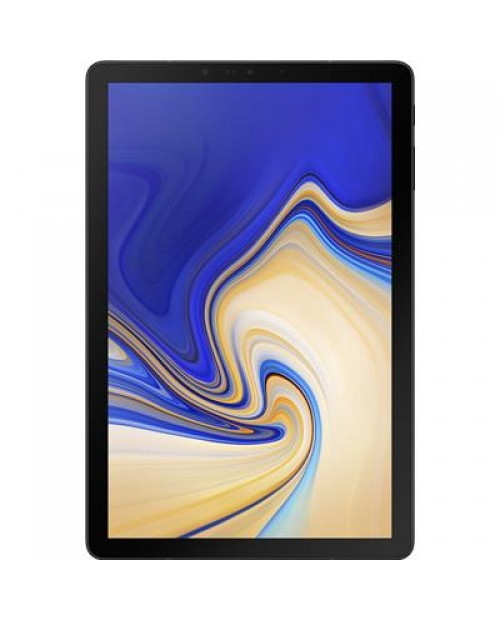 Samsung Galaxy Tab S4 64GB Wifi