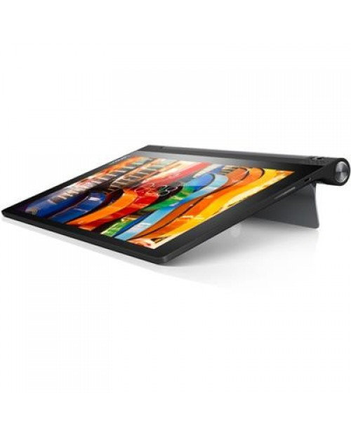 Lenovo Yoga Tab 3 Wifi 16GB