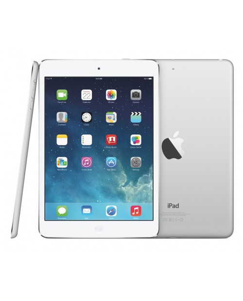 Apple iPad 32GB Wifi