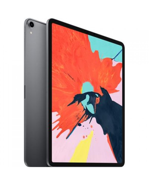"*NEW*  iPad Pro 12.9"" 64GB Wifi"