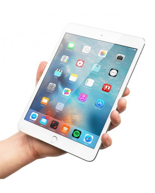 iPad Mini 4 Wifi + Cellular 128GB