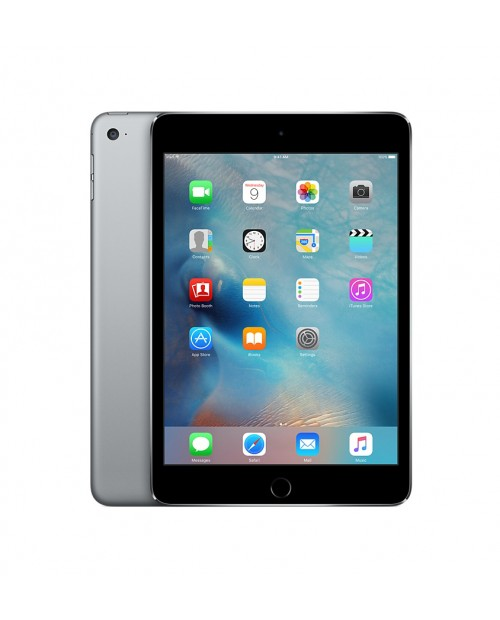 Apple iPad 32GB Wifi Cellular