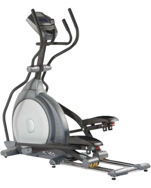 Clearance Cross Trainer