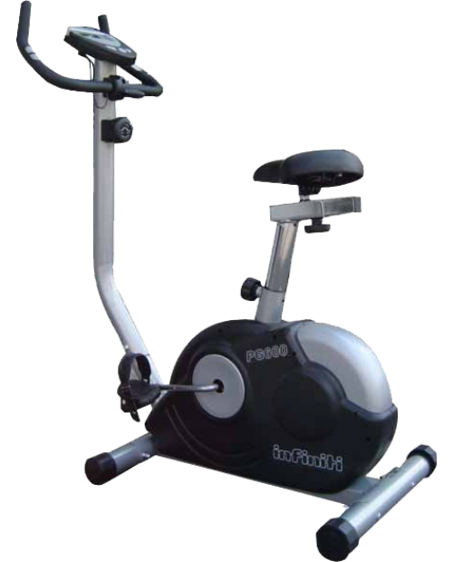 Clearance Exercise Bikes