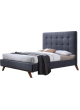 Bedroom Furniture Clearance - Victoria Bed