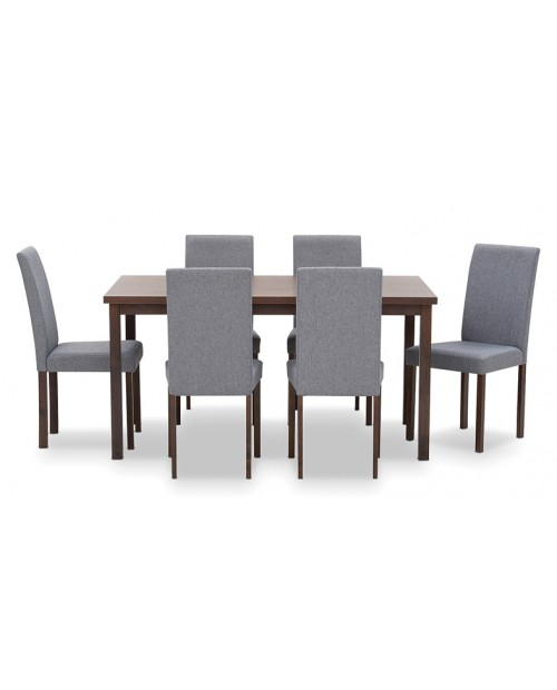 Furniture Clearance - 7 Piece Dining Suite