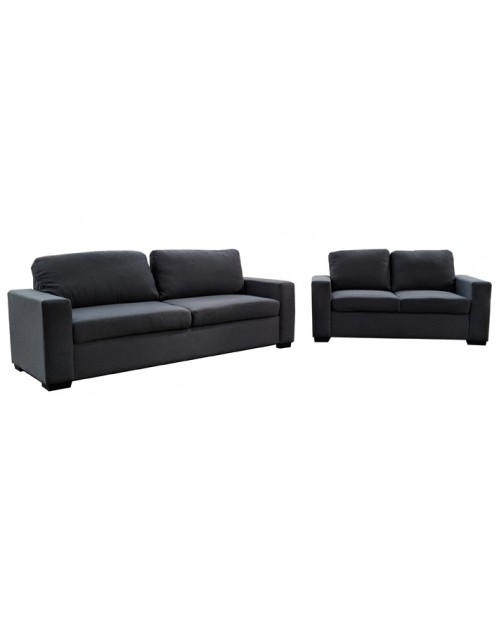 Furniture Clearance - Bristol 3 + 2 Seater Lounge Suite