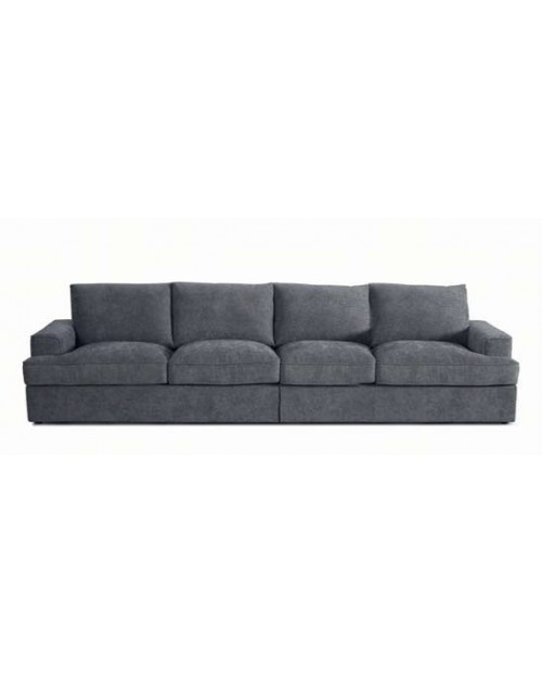 Monserrat 4 Seat Couch