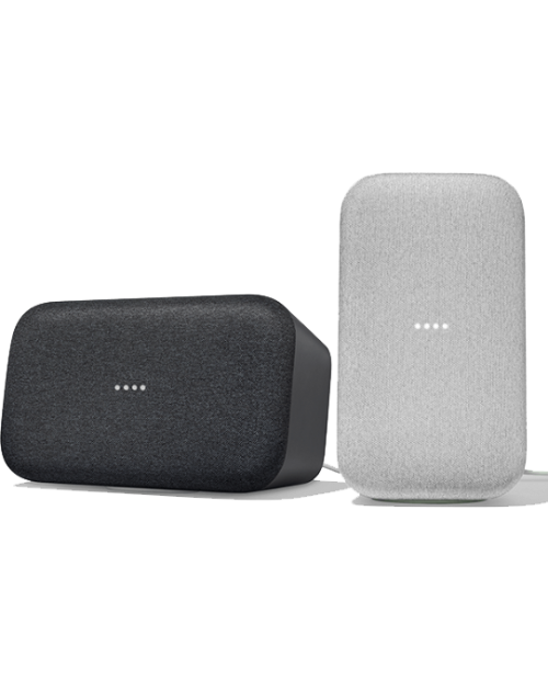 *NEW* Google Home Max