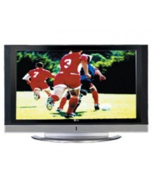 "Clearance 32"" Television"