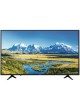 "39"" FHD LED LCD Smart TV *SALE*"