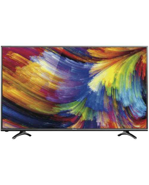 "55"" FHD LED LCD Smart TV *SALE*"
