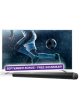 "*September Bonus Special* - 55"" Ultra High Definition 4K Smart Television"