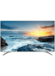 "*EOFY CLEARANCE* 65"" Ultra High Definition 4K Smart Television"