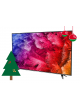 "**CHRISTMAS SALE**  65"" Ultra High Definition 4K Smart Television"