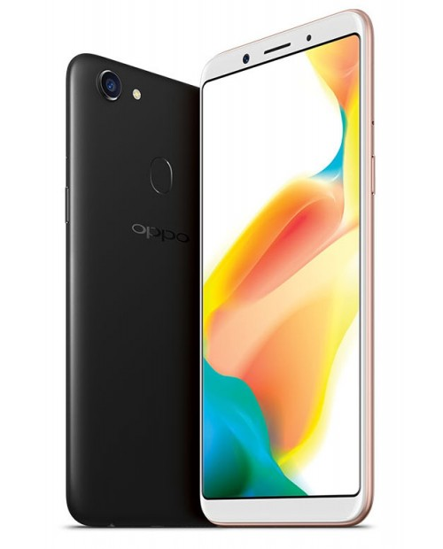 Oppo A73 32GB