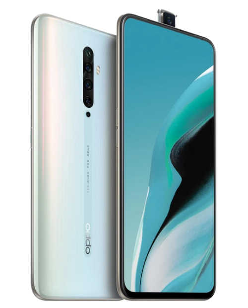 *NEW* Oppo Reno 2Z 128GB