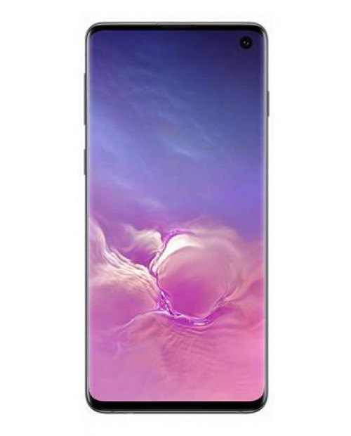 *NEW* Samsung Galaxy S10 128GB