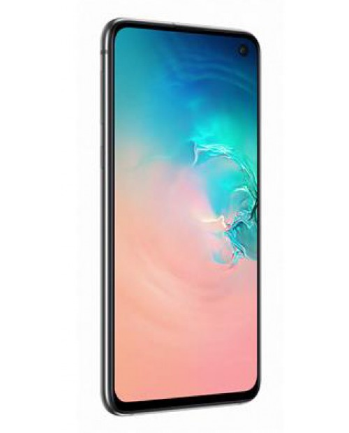 *NEW* Samsung Galaxy S10e 128GB