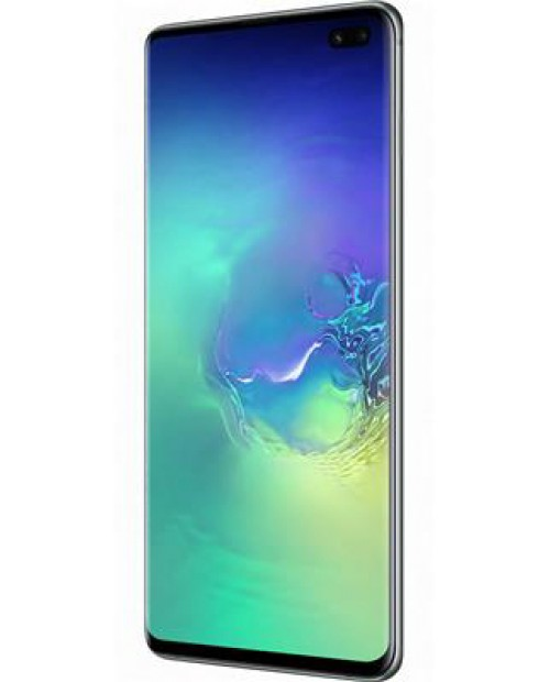 *NEW* Samsung Galaxy S10 Plus 128GB